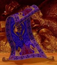 aladdin flying carpet | www.stkittsvilla.com