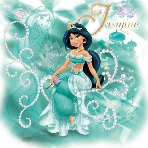 jasmine palace pets wiki