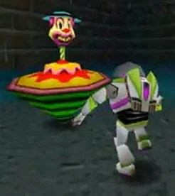 Clown Top Wickedpedia Fandom Powered By Wikia