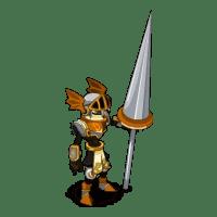 Astrub Knight  Dofus  FANDOM powered by Wikia