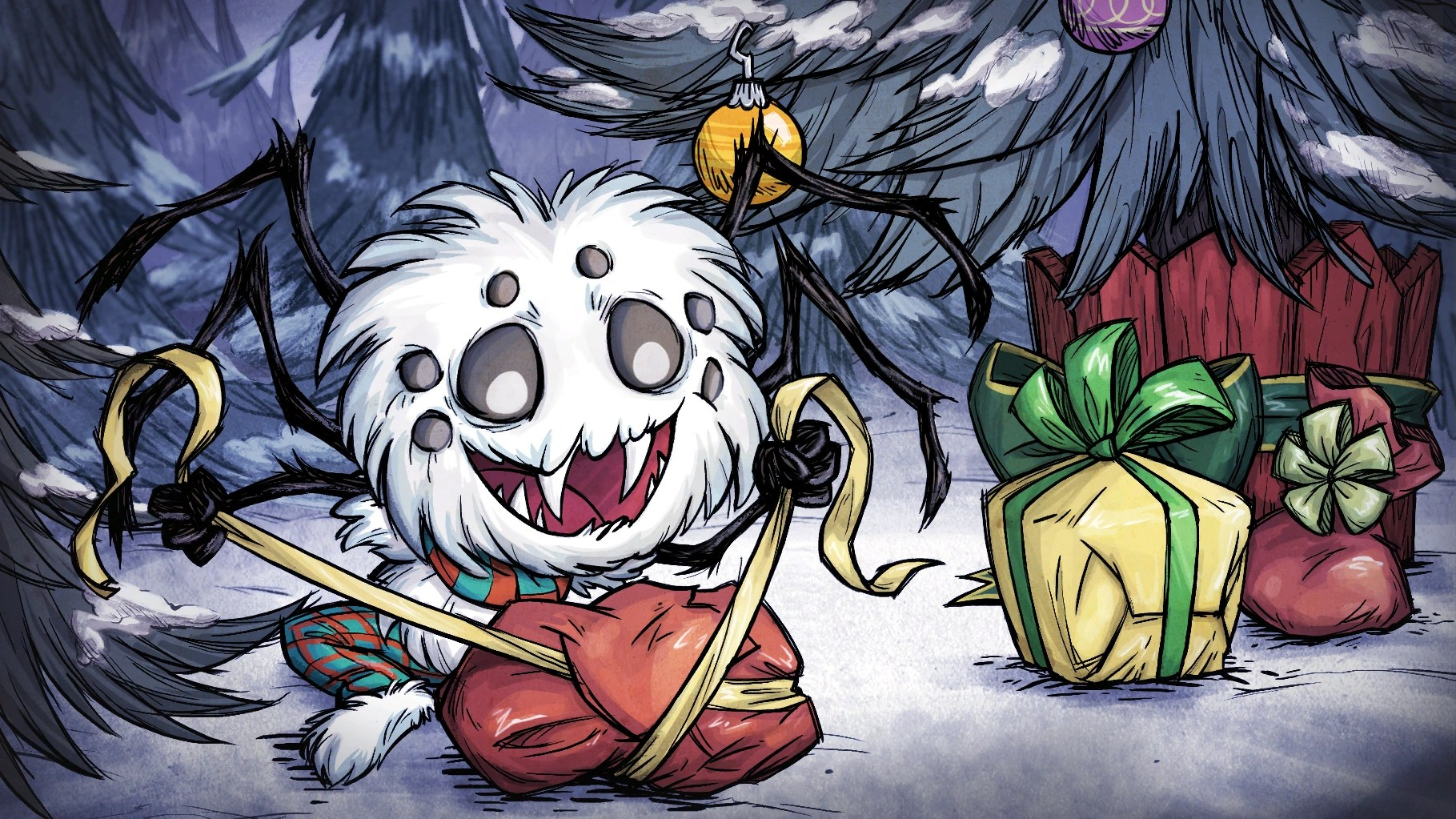 Category:Browse | Don't Starve game Wiki | FANDOM powered by Wikia