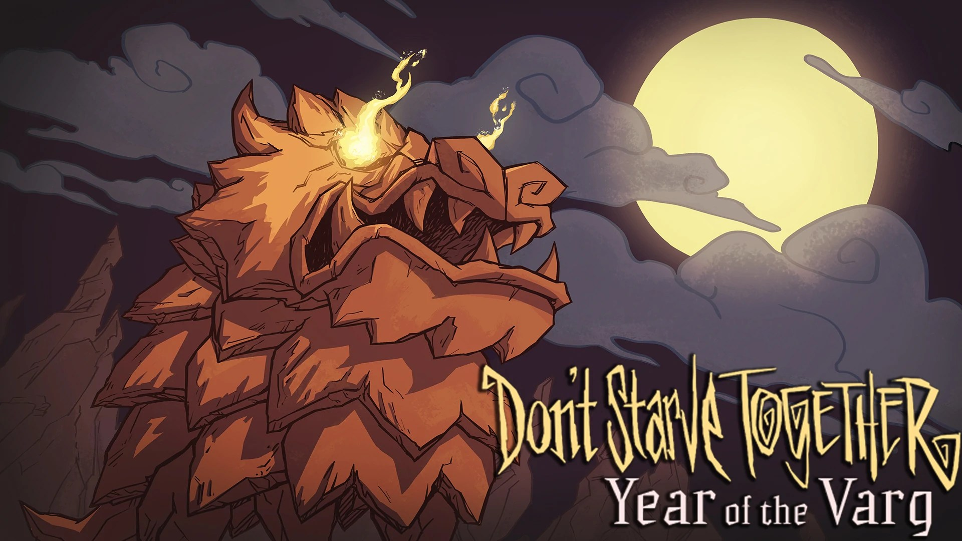 20 Dont Starve Style Border Pictures And Ideas On Carver Museum
