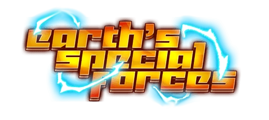 earth s special forces