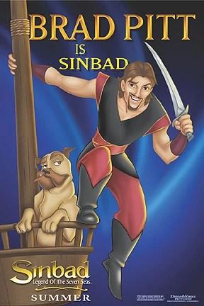 Spike Wallpaper Quote Sinbad Dreamworks Animation Wiki Fandom Powered By Wikia
