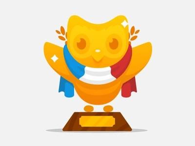 French for English  Duolingo Wiki  FANDOM powered by Wikia