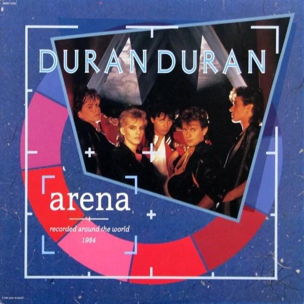 Duran 1993 Duran Duran Duran