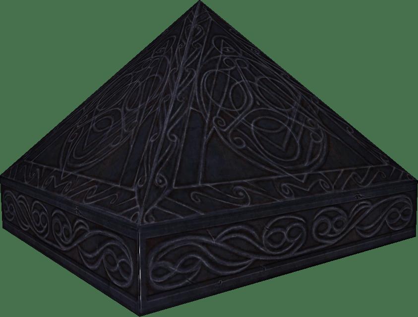 shrine of julianos elder