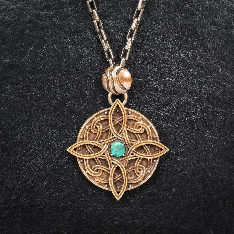 amulet of mara merchandise