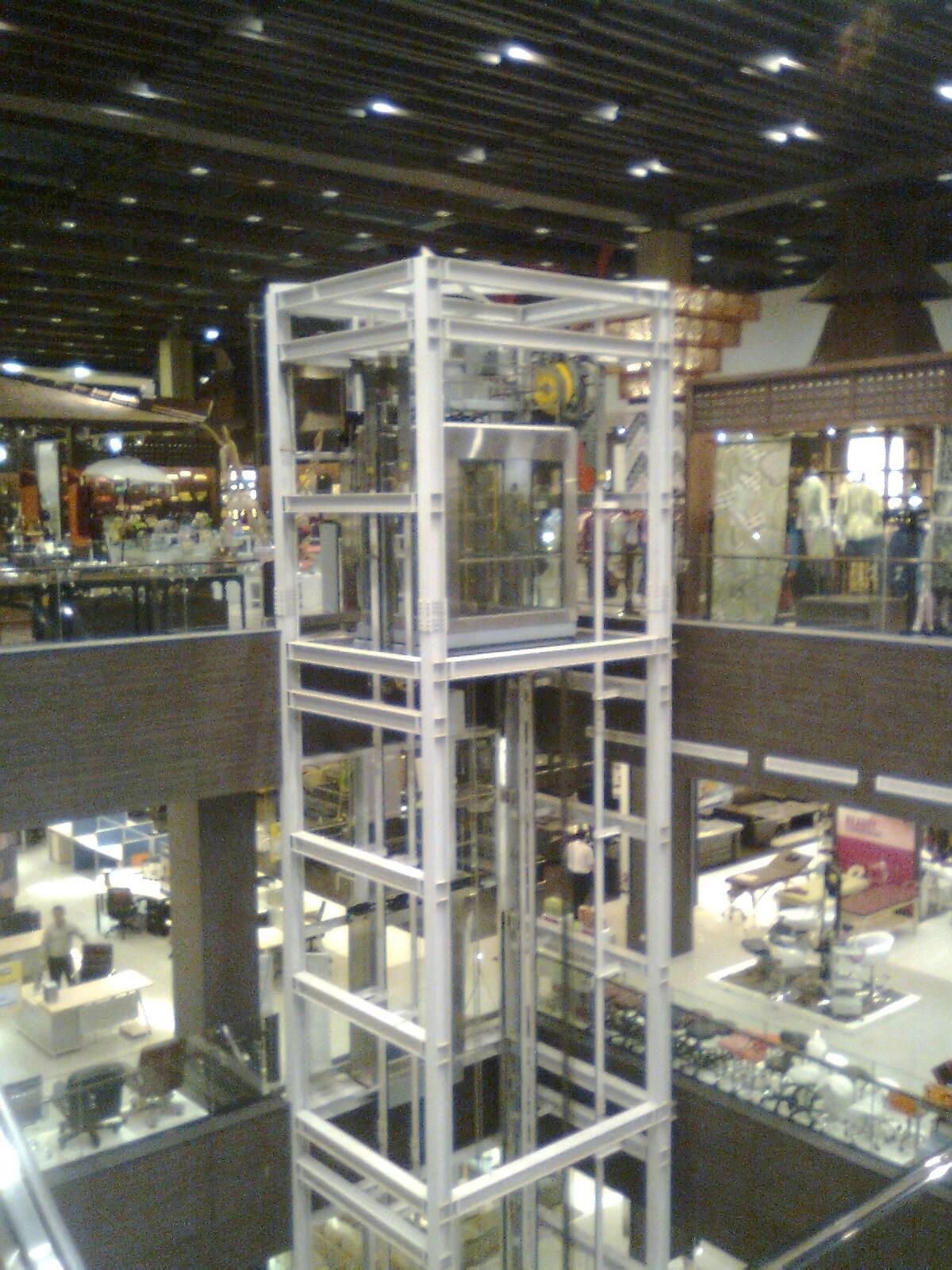 machine room less elevator elevator wiki fandom powered by wikia machine less elevator wiring diagram room [ 1200 x 1600 Pixel ]