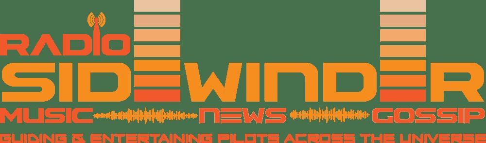 radio sidewinder elite dangerous