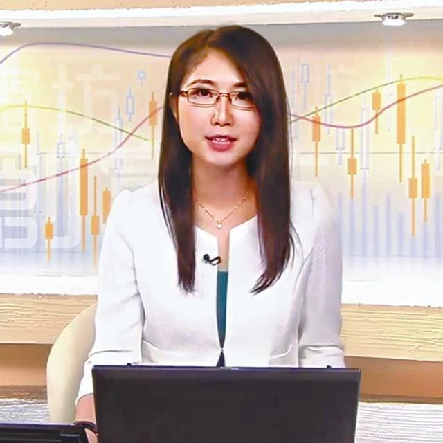 林芷彤   香港網絡大典   FANDOM powered by Wikia