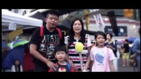雨傘革命之TVB的河蟹與清算   香港網絡大典   FANDOM powered by Wikia