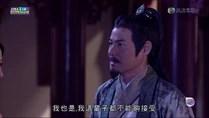 我不能接受   香港網絡大典   FANDOM powered by Wikia