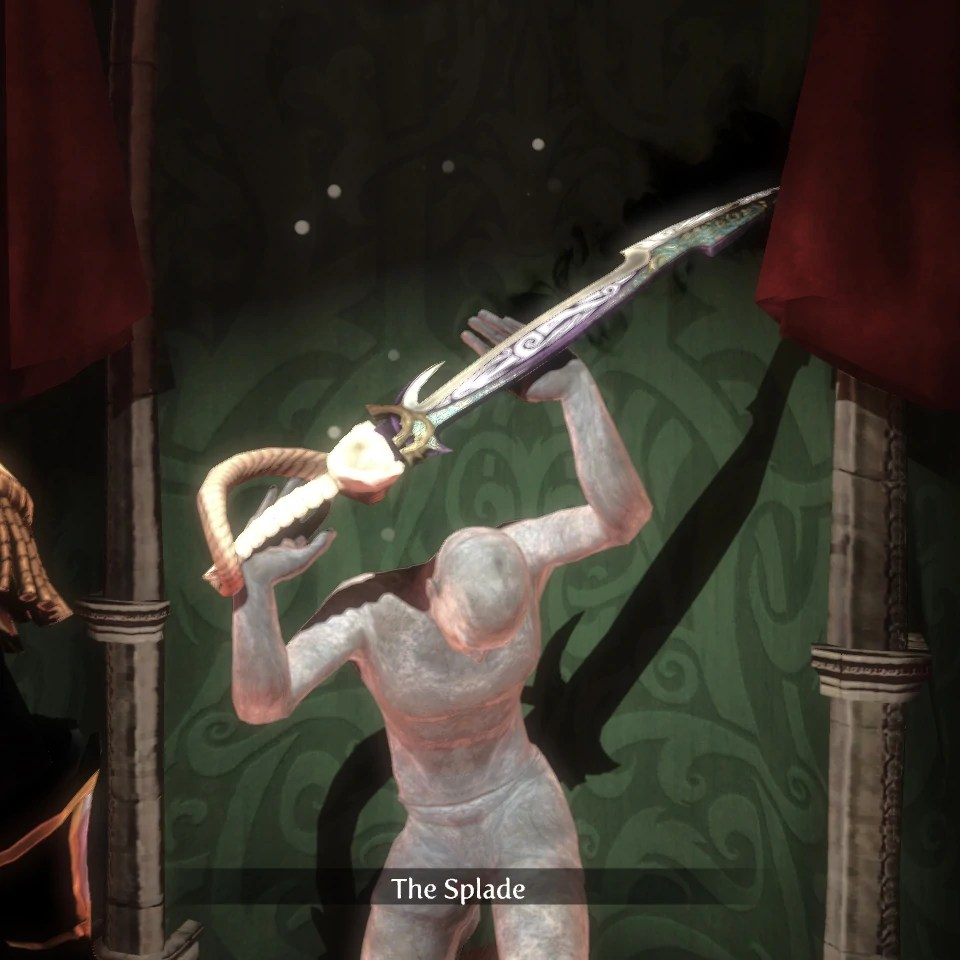 20+ Fable 3 Sword Hilts Pictures and Ideas on Meta Networks