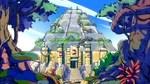 Galuna Island Fairy Tail Wiki Fandom Powered By Wikia