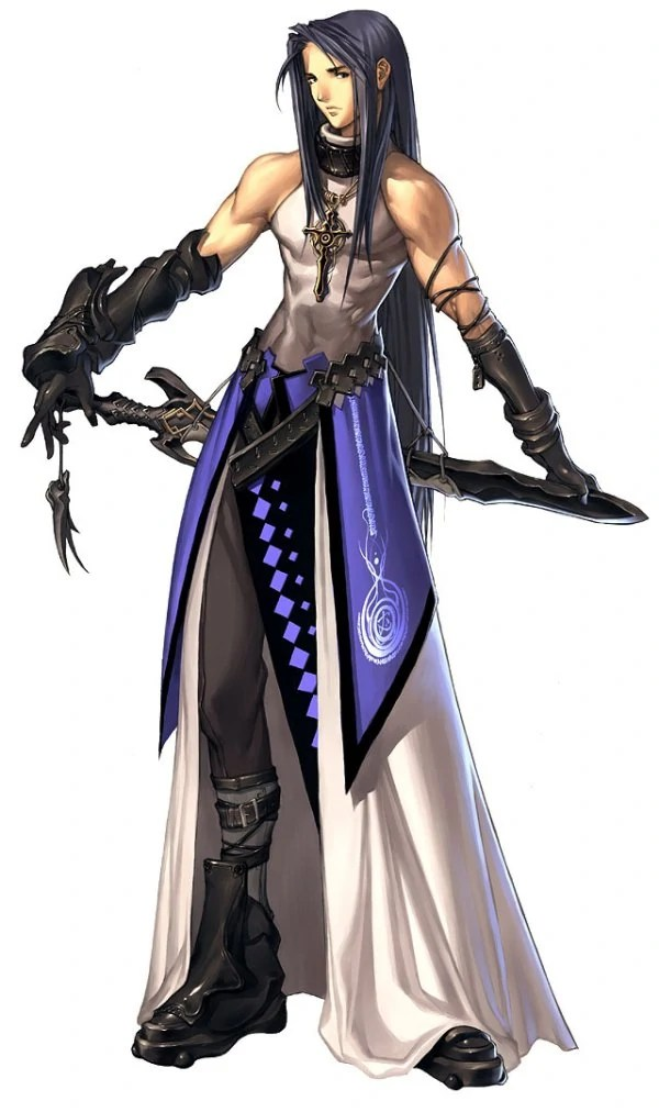 dark maks fairy tail fanon wiki