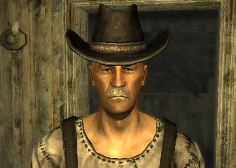 dusty mcbride fallout wiki