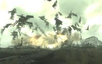 Calvert Mansion Fallout Wiki FANDOM Powered By Wikia