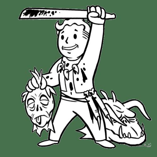 Fall Out Boy Mac Wallpaper Purifier Perk Fallout Wiki Fandom Powered By Wikia
