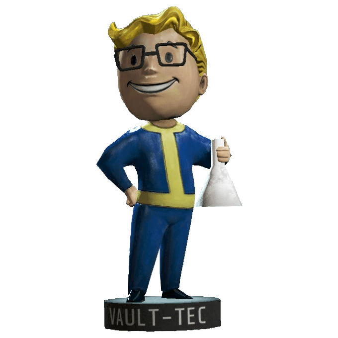 category fallout 4 bobbleheads
