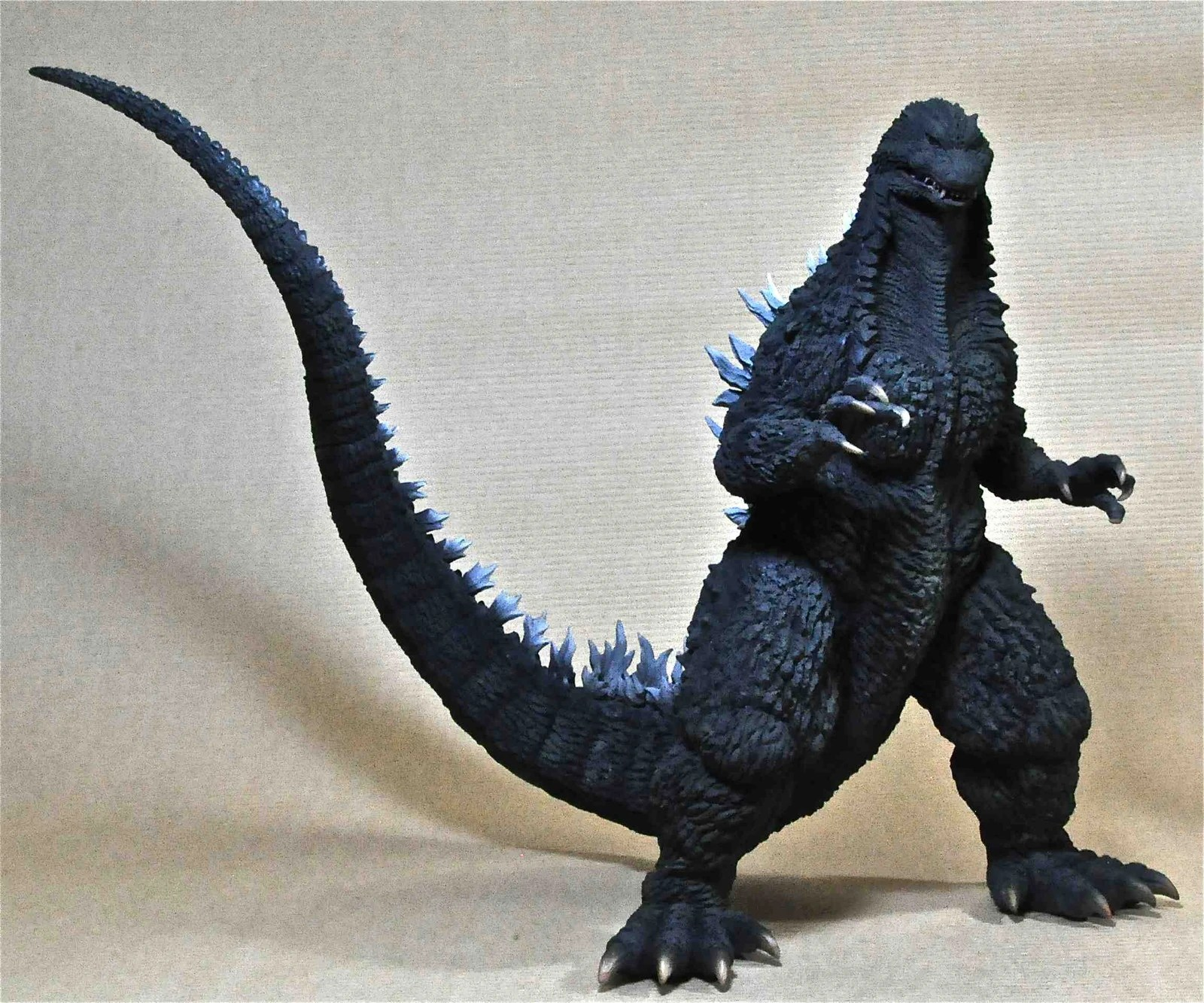 20 Acacius Godzilla Pictures And Ideas On Stem Education Caucus