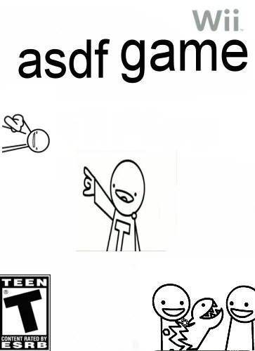 image asdf game jpg