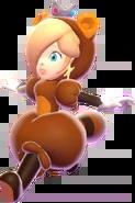 Rosalina Fantendo Nintendo Fanon Wiki FANDOM Powered By Wikia