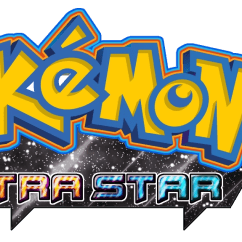 Kangaskhan Swing Chair Pokemon Quest Red Chairs For Living Room Ultra Star Fantendo Nintendo Fanon Wiki Fandom Powered Logo