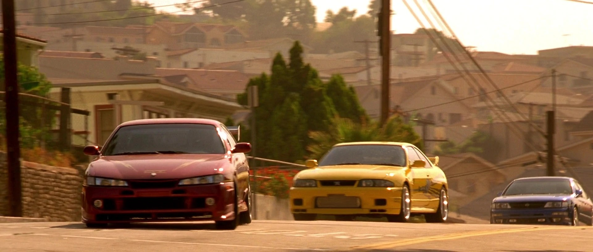 1999 nissan maxima a32 the fast and the furious wiki fandom powered by wikia [ 1920 x 816 Pixel ]