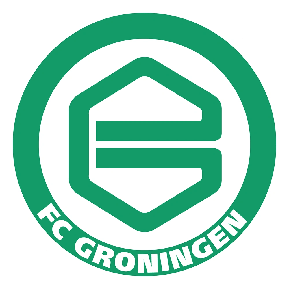 Image Fc Groningen Png Fifa Football Gaming Wiki