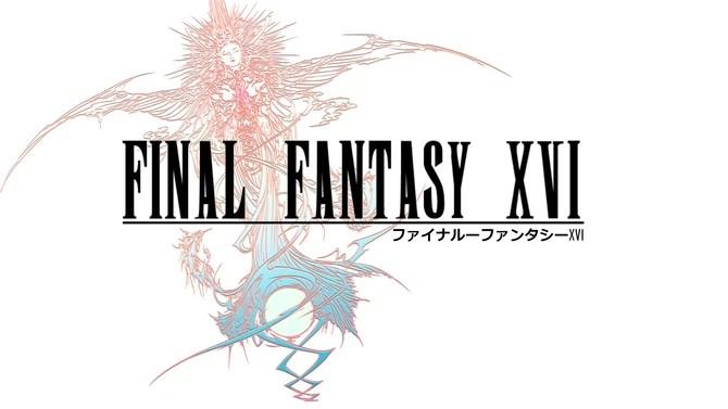 final fantasy xvi wiki