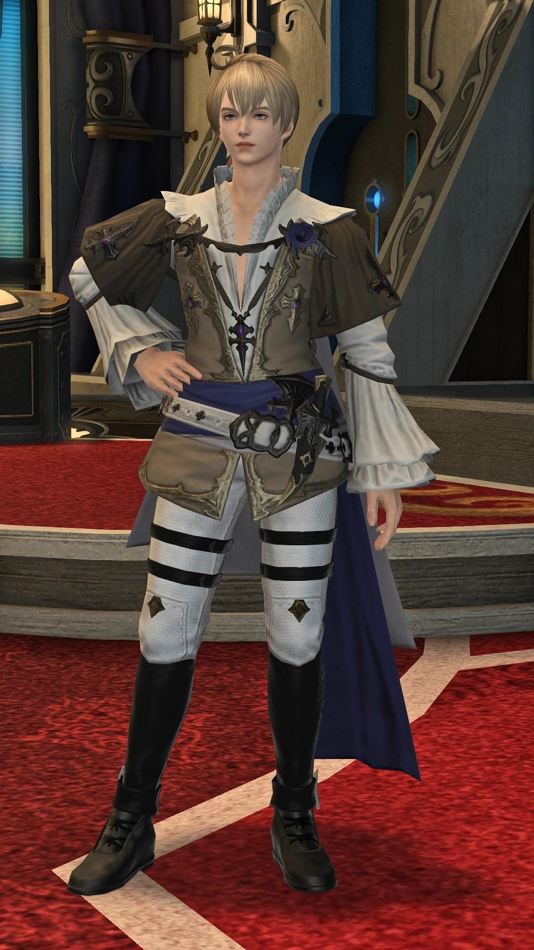 Ramza Bas Lexentale Final Fantasy Wiki FANDOM Powered