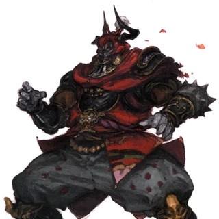 88+ Gilgamesh Final Fantasy Xiv Final Fantasy Wiki Fandom