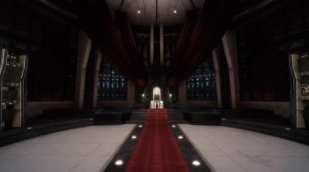 throne fantasy final xv wikia keep