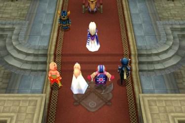 throne castle dwarven fantasy wikia final pixels finalfantasy