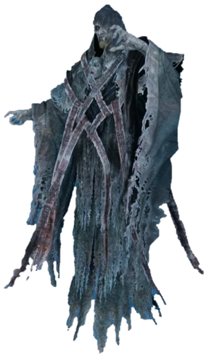 Wraith Final Fantasy XV Final Fantasy Wiki FANDOM Powered By Wikia