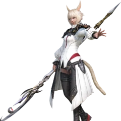 Yshtola RhulDissidia Final Fantasy Wiki FANDOM