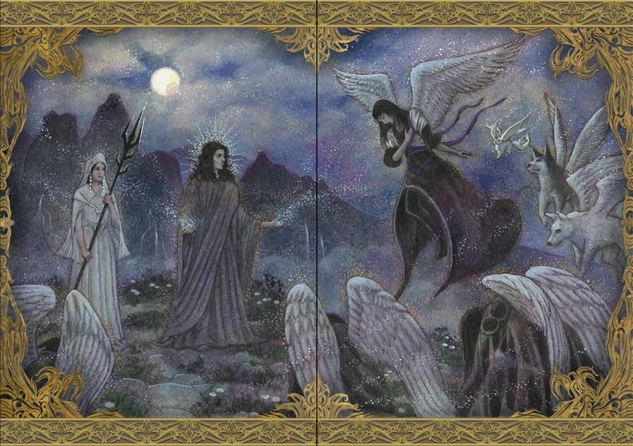 astral final fantasy wiki