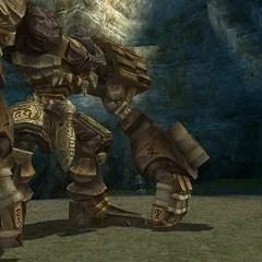 Ixion Final Fantasy X Final Fantasy Wiki FANDOM Powered By Wikia