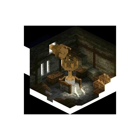 Fovoham Windflats Final Fantasy Wiki FANDOM Powered By