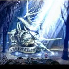 Forgotten Capital Final Fantasy Wiki FANDOM Powered By Wikia