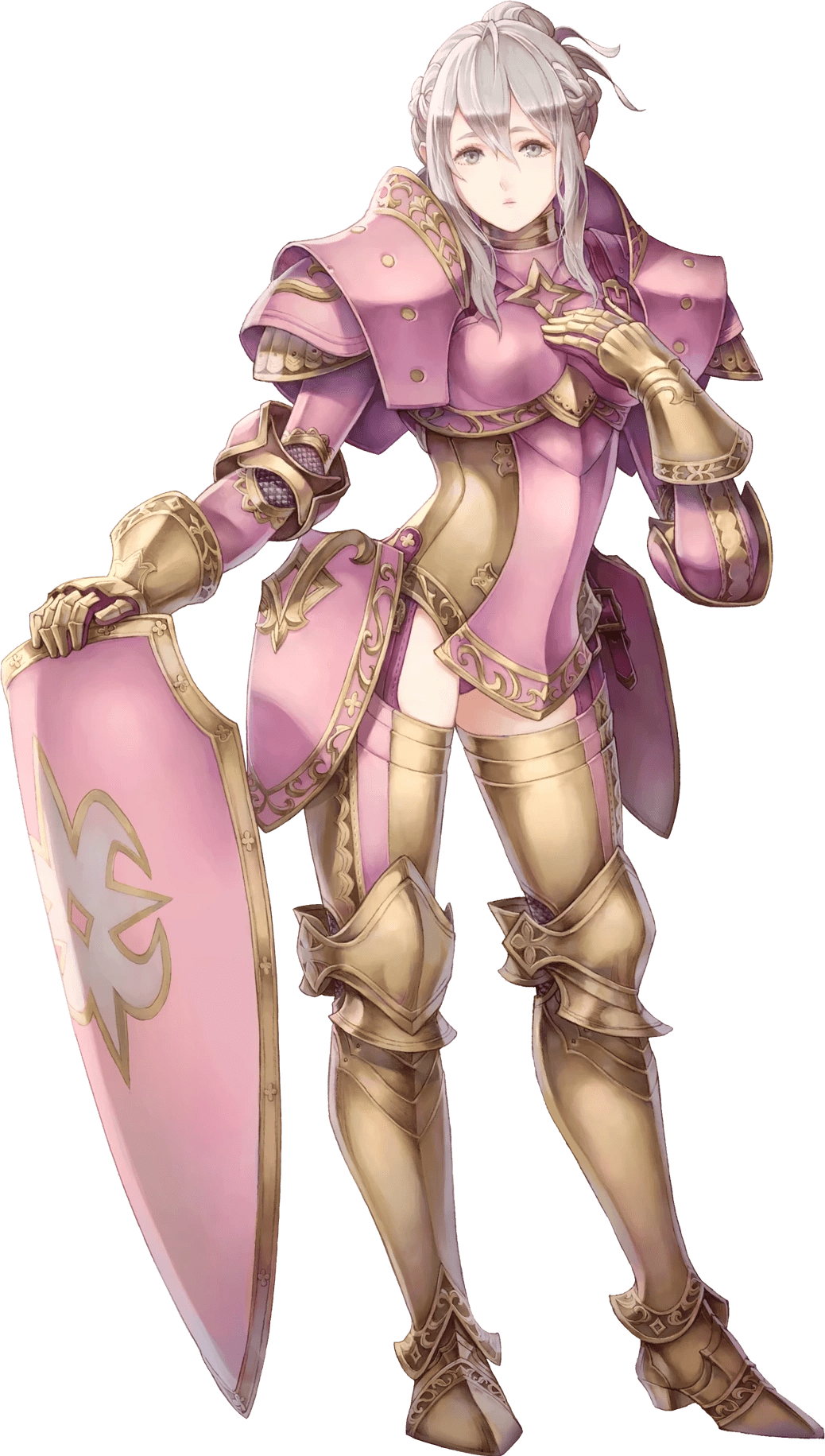 effie fire emblem wiki