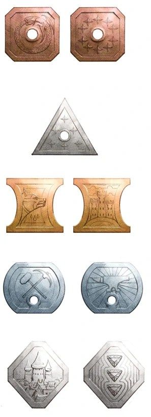 Coin Weight 5e : weight, <style>, .phb#p1{, Text-align:center;, .phb#p1:after{, Display:none;, </style>, Style='margin-top:450px;'></div>, Wealth, Subclasses, Style='margin-top:25px'></div>, Class='wide'>, #####, Homebrew, Dungeons, Dragons