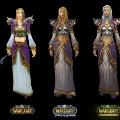 Fishing Chair Wowhead Golden Lift Prices Jaina Proudmoore New Model 13 Best Images About Wow