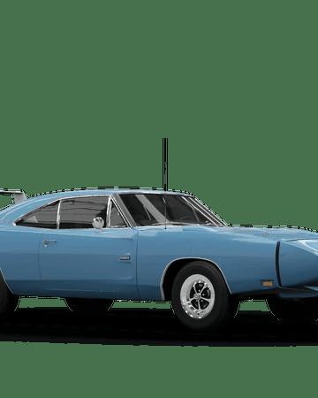 Dodge Charger Wikipedia : dodge, charger, wikipedia, Ultimate, Dodge:, Dodge, Charger