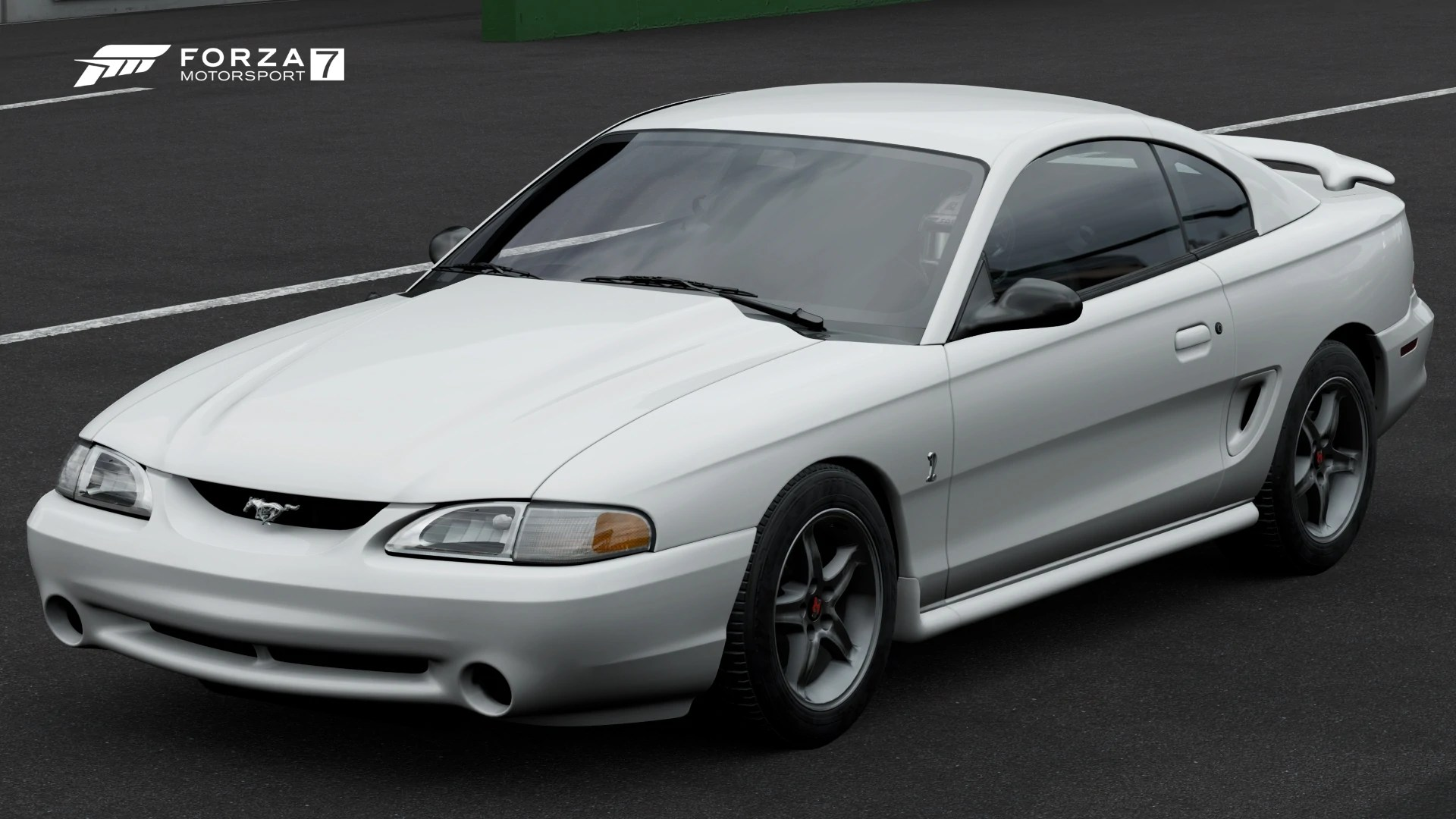 small resolution of ford svt cobra r