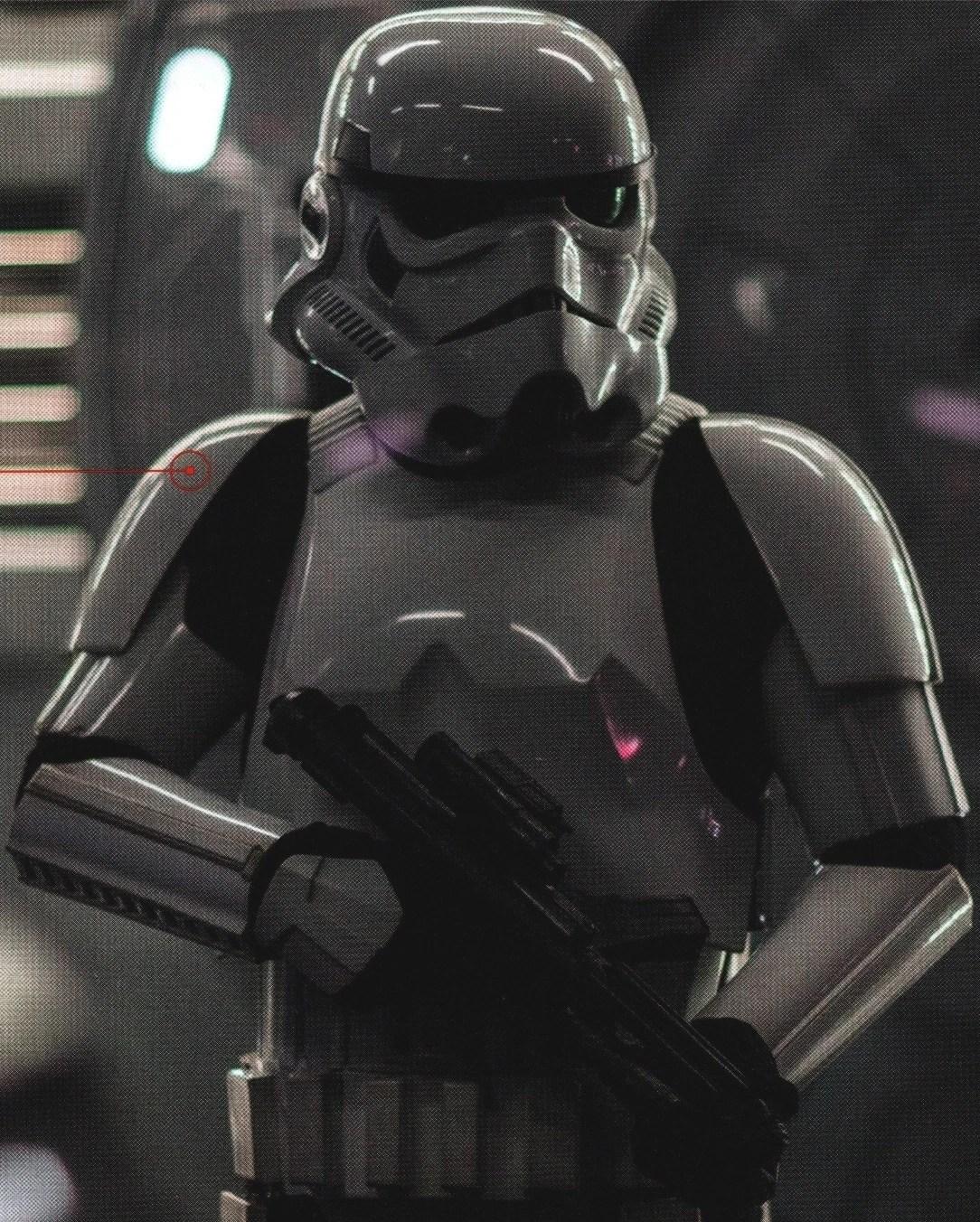 Tk-40121 Star Wars Wiki Fandom Powered Wikia