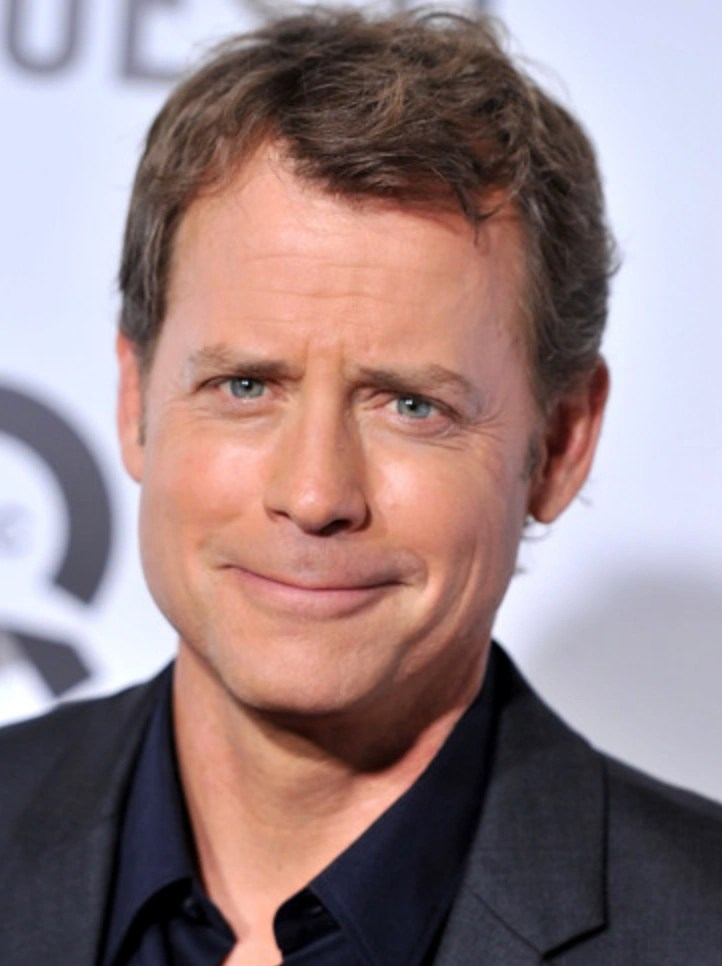 Greg Kinnear  Friends Central  FANDOM powered by Wikia