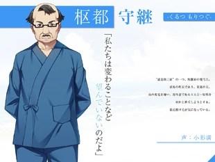 Moritsugu Kurutsu Frontwing S Island Wiki Fandom