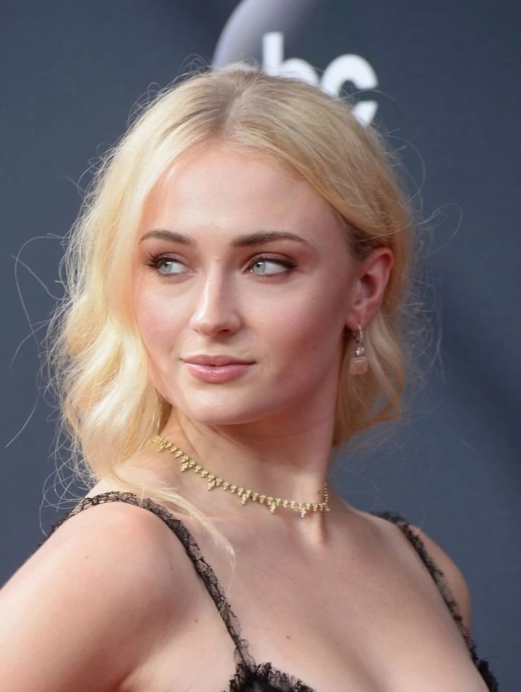 Sophie Turner Game Of Thrones Wiki Fandom